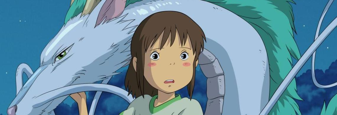anime-spirited-away-heidegger-miyazaki-studio-ghibli-philosophy