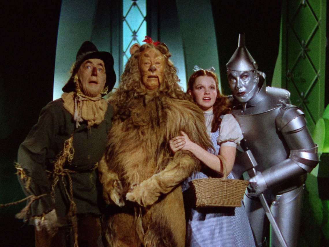 the-wizard-of-oz-wallpaper-hd-2048x1536-64665